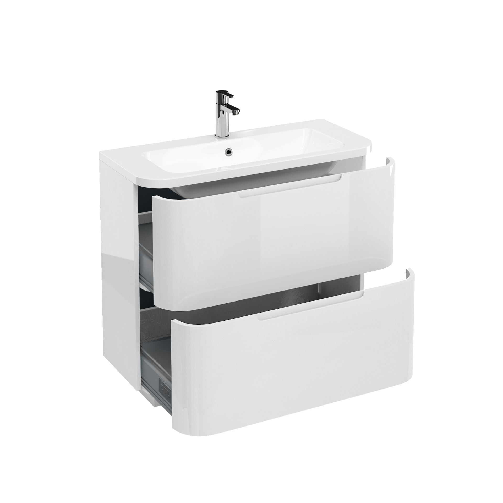 Bunnings Bathroom Vanity 900mm Vanity Units Globorank