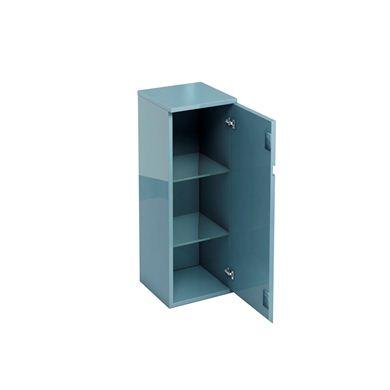 Picture of Aqua D300 single door unit Ocean