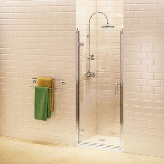 Picture of Burlington 800mm Hinged Door