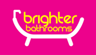 Brighter Bathrooms Ltd