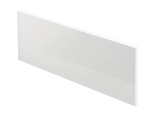 Picture of Britton 1500mm Front Bath Panel