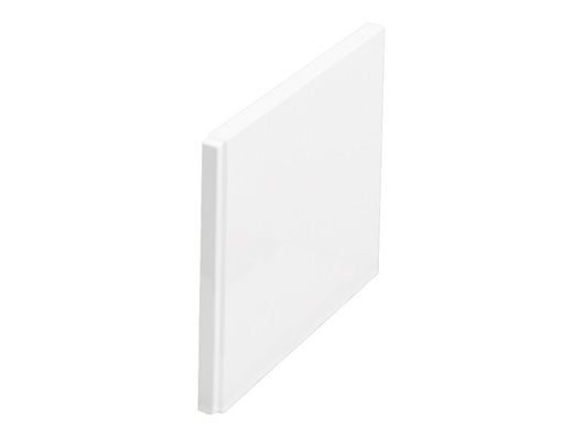 Picture of Britton 700mm End Bath Panel
