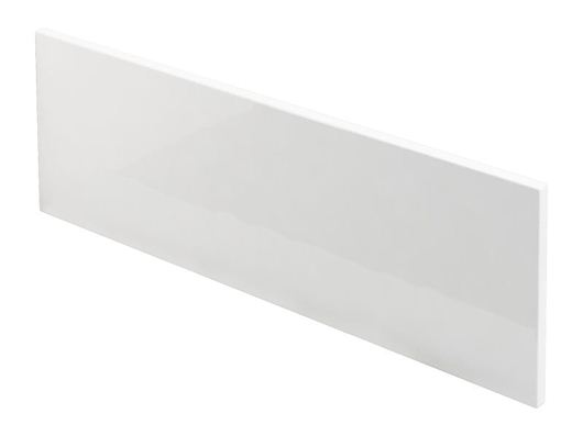 Picture of Britton 1700mm Front Bath Panel