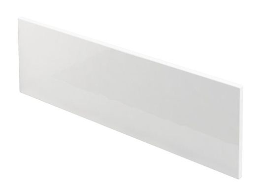 Picture of Britton 1800mm Front Bath Panel