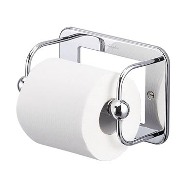 Picture of Burlington WC roll holder