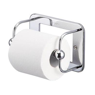 Picture of Burlington WC roll holder