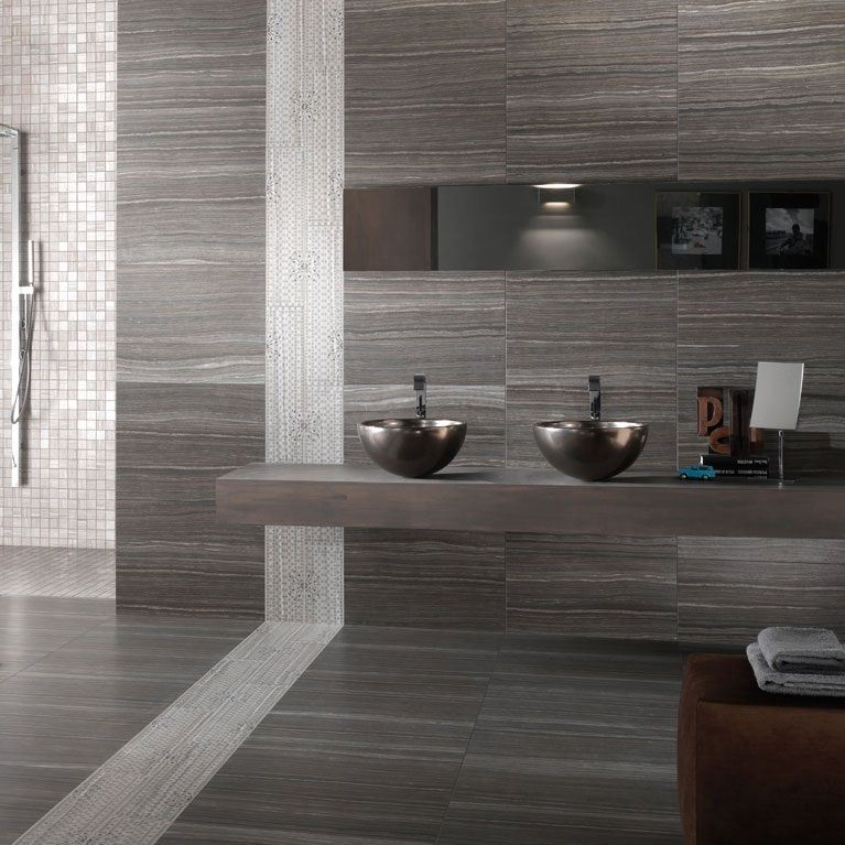 grey porcelain tile bathroom eramosa grey porcelain tile brighter bathrooms 18608