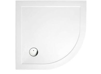 Picture of Capital Quadrant Shower Tray 900x900mm