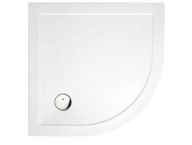 Picture of Capital Quadrant Shower Tray 1000x1000mm