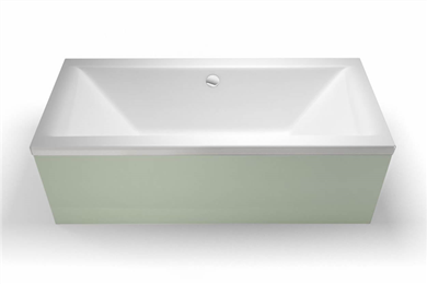 Picture of Cleargreen Enviro Bath 1700x700mm