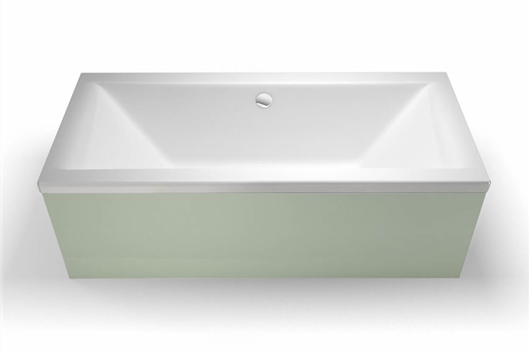 Picture of Cleargreen Enviro Bath 1700x800mm