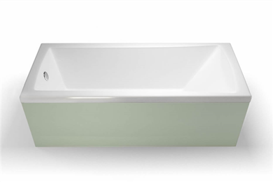 Picture of Cleargreen Sustain Bath 1600x700mm