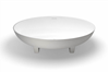 Picture of Clearwater Lacrima Natural Stone Bath 1690x800mm