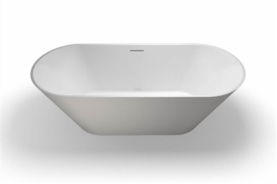 Picture of Clearwater Sontuoso Freestanding Bath 1690x700mm