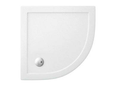 Picture of Capital Quadrant Shower Tray 800x800mm